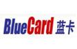 北京蓝卡科技股份有限公司