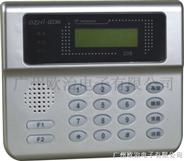 防盗报警器,家用防盗器,个人报警器,电话报警器