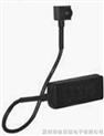 KM-3011BHP4-600线黑白分体式索尼摄像机