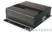 RS485共享器