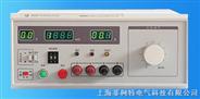 通用接地电阻测试仪