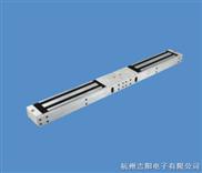 杭州双联磁力锁 双联电磁锁 五线电插锁 IC卡酒店门锁 门禁专用锁