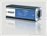 AS05J-網絡信號防雷器