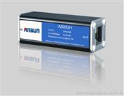 AS05JH-百兆網絡信號防雷器