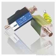 視頻信號防雷器|單口BNC接口防雷器