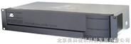 AB70-91控制碼發生分配器