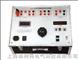 继电保护测试仪-【继电保护测试仪】