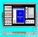 WJB660A-微机继电保护测试仪