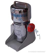 实验室小型磨粉机,实验室小型磨粉机生产厂家