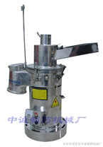 湖南家用中药磨粉机,家用中药磨粉机生产供应商