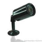 KM-L352CW红外防水彩色摄像机