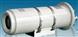 QMKB-EX01-防爆通用攝像機護罩高新創意