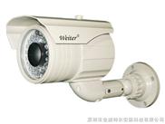 深圳摄像机|日夜型彩色摄像机|强光抑制摄像机|照车牌摄像机|