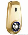 IC卡门锁,更衣柜锁,洗浴中心柜锁