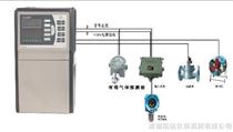 南昌硫化氢报警器,硫化氢泄漏报警器