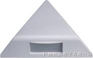 枫叶PA-460 有线垂直保护双红外探测器 广州欧治防盗报警专家
