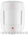 PA-476PET 防宠物双元红外探测器  智能探测器 广东广州智能探测器