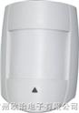 DG65 四元红外数字探测器 高防范探测器 防盗报警专家