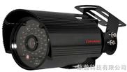 厂家直销网络视频监控系统,网络摄像机