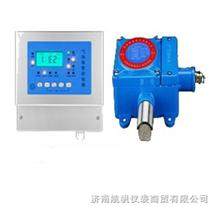 济宁硫化氢泄漏报警器,硫化氢报警器