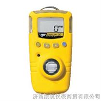 徐州BW手持式环氧乙烷气体检测仪,环氧乙烷检测仪
