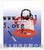 M330211-中西牌钢尺水位计  联系人:李女士