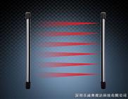 HT-M-多光束红外对射防盗栅栏
