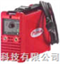 M214924-手工电焊机(奥地利)  联系人:李女士