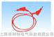 DCC系列-电力测试导线(多股软线)