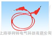 電力測試導線(多股軟線)DCC系列