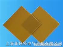 环氧层压玻璃布板(图)环氧层压玻璃布板的电气强度