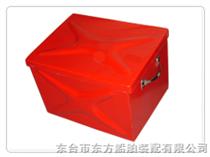 黃沙箱|船用黃沙箱|消防黃沙箱|船用消防黃沙箱