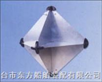 雷达反射器 折叠式雷达反射器 船用雷达反射器