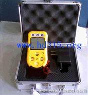 便攜式可燃氣體檢測儀  聯系人:李女士