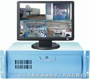 中山監控/中山視頻監視器/中山畫面分割器