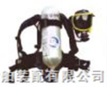 空氣呼吸器.呼吸器生產廠家.正壓式空氣呼吸器.防護服
