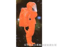 防化服|消防防化服|轻型防化服生产厂家|重型防化服|全封闭防化服|防化服价格 隔热服