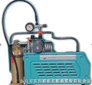 呼吸器充氣泵 高壓空氣壓縮機