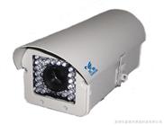 照车牌白光灯护罩型摄像机 LX-Z604-D-H