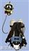 空气呼吸器.呼吸器生产厂家.逃生呼吸器