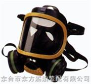 逃生面罩/防煙面具/呼吸器面罩  呼吸器面罩生產廠家