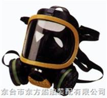 逃生面罩/防烟面具/呼吸器面罩  呼吸器面罩生产厂家