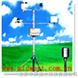 M280828-气象站(风速风向温度气压太阳能电池板)