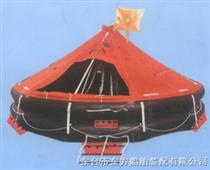 救生筏|船用救生筏|气胀式救生筏|抛投式救生筏价格