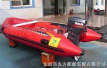 救生艇.橡皮艇.救生船.冲锋舟.救生衣