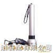 强光防爆手电筒|微型强光防爆手电筒|强光手电筒|强光防爆电筒价格