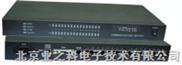 供应十六路串口以太网转换器