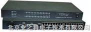 供应三十二路串口服务器