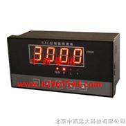 M314420-磁电转速传感器  联系人:李女士