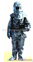 DFXF-93-A型 隔热服|消防隔热服|防护服|防火隔热服价格 防护服